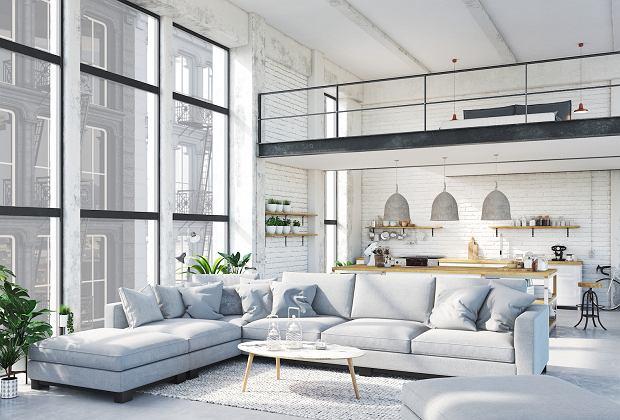 Budujesz dom, remontujesz mieszkanie? Pamiętaj o wyborze dobrych okien