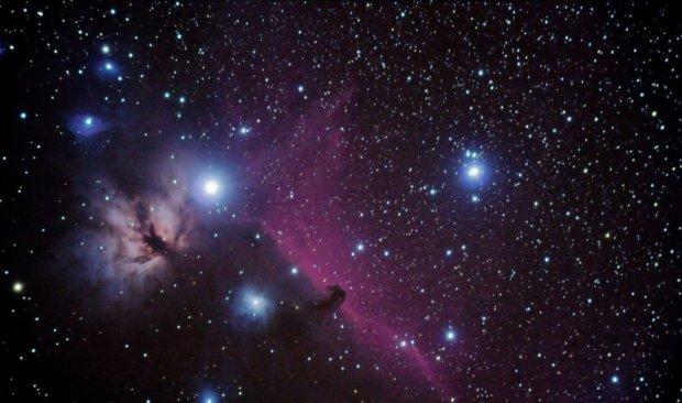 10 rzeczy, których nie wiesz o kosmosie. Kosmos, nowy serial na kanale NG
