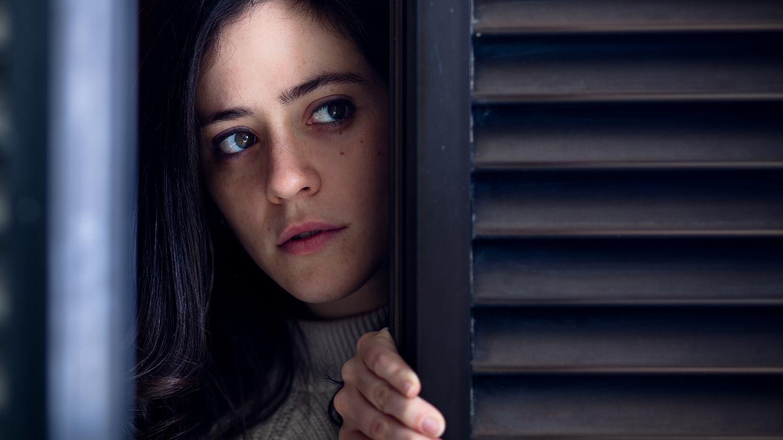 Kobiety we włoskiej mafii są często bite i zastraszane