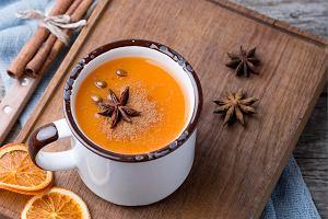 Pyszne zupy na święta - nie tylko barszcz i grzybowa