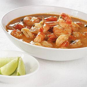 Szybki obiad dzięki kuchni azjatyckiej
