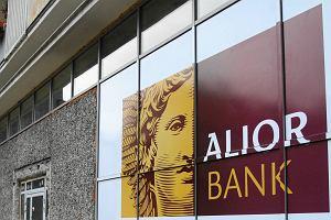 Alior Bank przejmuje BPH. Co z klientami?