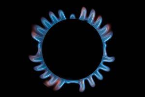 Sankcje wykoleją gazową strategię Rosji?