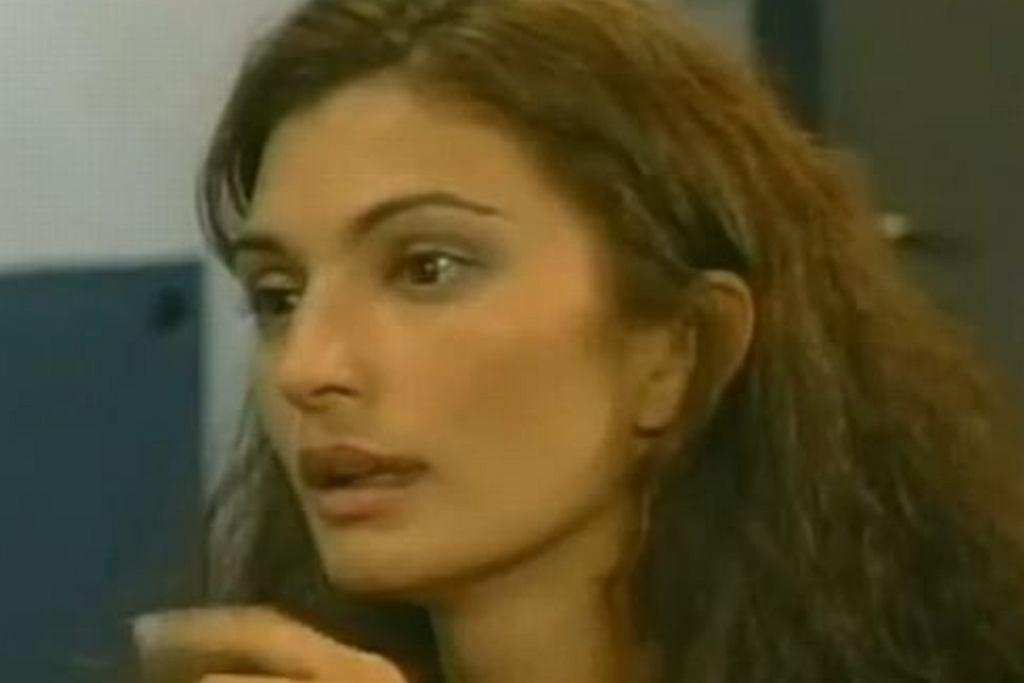 Mariana Arias