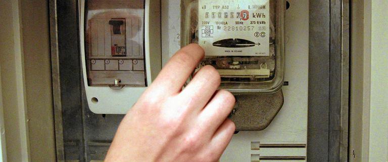 """Spółki energetyczne chcą podwyżek. Nawet o 40 proc. """"Całość tajna"""""""