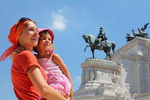 TOP 7: skarby UNESCO, które spodobają się dzieciom i dorosłym