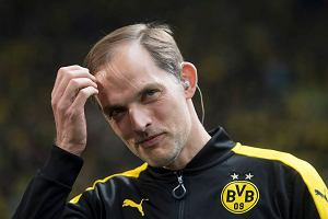 Thomas Tuchel trenerem Bayernu Monachium? Groźny wybór mistrzów Niemiec