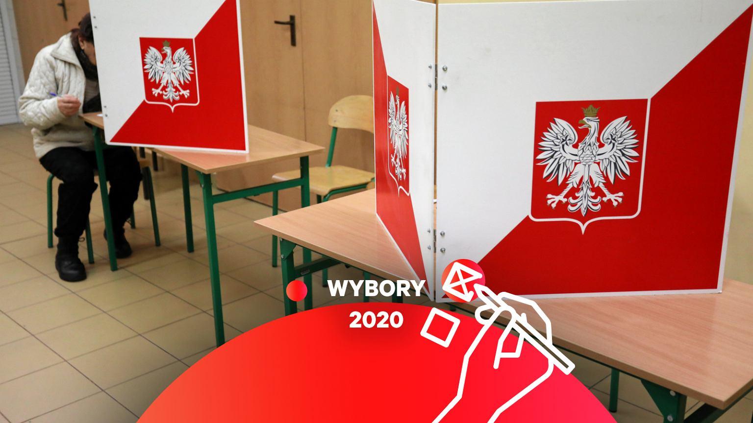 Wybory 2020. Rekordowa mobilizacja Polonii. Poza granicami kraju chce głosować aż 330 tys. osób