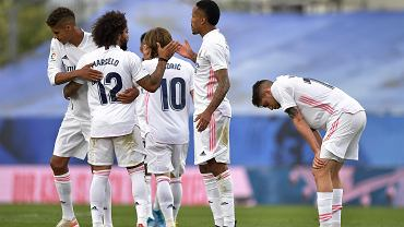 Real zaczyna rewolucję. Sprowadził gwiazdę Bayernu i piecze dwie pieczenie na jednym ogniu