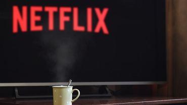 Co zniknie z Netflixa?