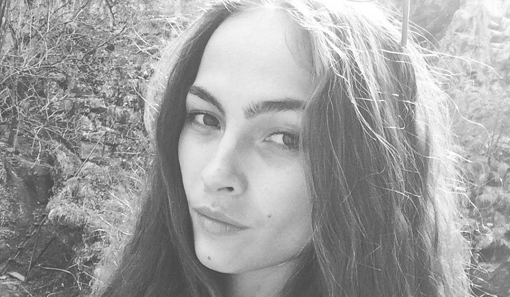 25-letnia Margarita Plawunowa nie żyje