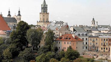 Lublinwyborczapl Najnowsze Informacje
