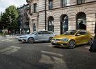 Volkswagen Golf z silnikiem 1.5 TSI 130 KM - znamy polskie ceny