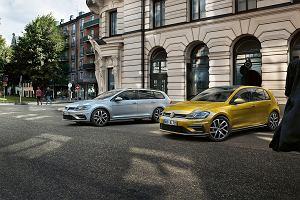 Które samochody sprzedają się najlepiej w Niemczech? Król jest tylko jeden