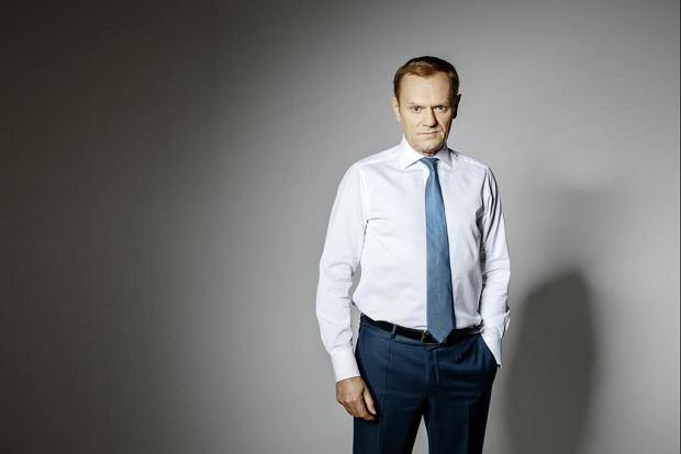 Donald Tusk: emocje rządzą dziś polityką nie tylko w Polsce. Dożyliśmy czasów, że w polityce są ważniejsze niż racjonalne argumenty
