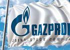 Polska gorszym sortem klientów Gazpromu w Europie. Rosyjski monopolista może się zrelaksować