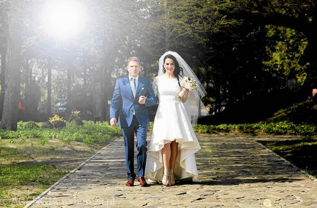 2bb044ea4f Najdroższy moment w życiu. Ile kosztuje ślub i wesele