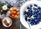 10 najlepszych śniadań trenerów gwiazd z Instagrama
