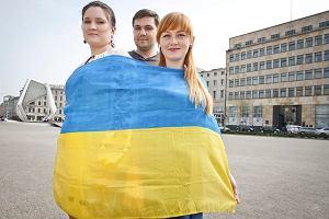 Aleksander opuści Polskę? Ukraińcy potrzebni nam jak nigdy! Traktowani jak zawsze