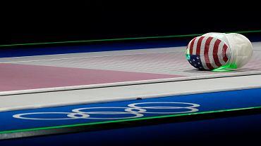 Sportowa superpotęga wciąż bez medalu. Tak źle nie było niemal od pół wieku