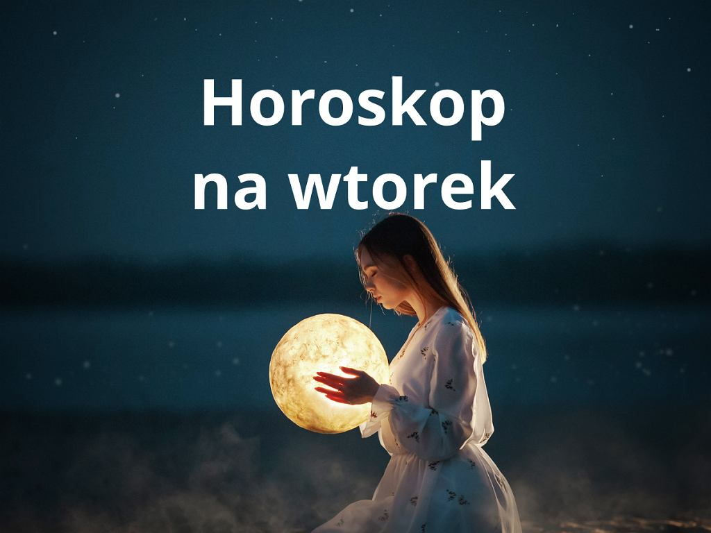 Horoskop dzienny - 27 lipca (Baran, Byk, Bliźnięta, Rak, Lew, Panna, Waga, Skorpion, Strzelec, Koziorożec, Wodnik, Ryby)