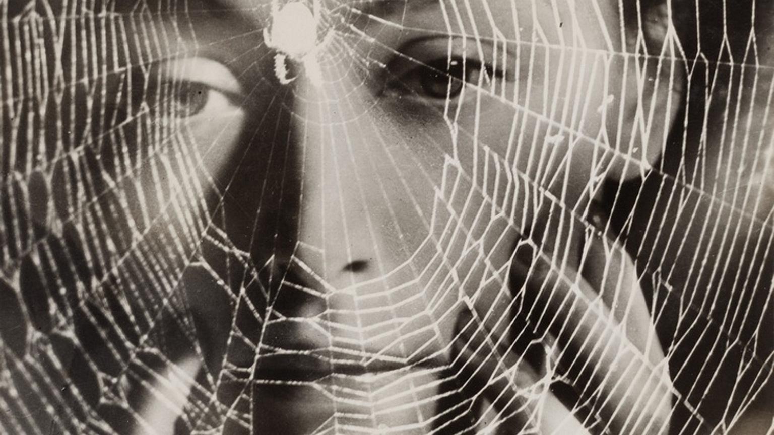 Dora Maar poświęciła dla Picassa nie tylko 9 lat swojego życia, ale też własną sztukę