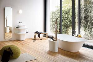 Lakier Do Płytek Ceramicznych Budowa Projektowanie I