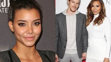Nickayla Rivera, Naya Rivera, Ryan Dorsey