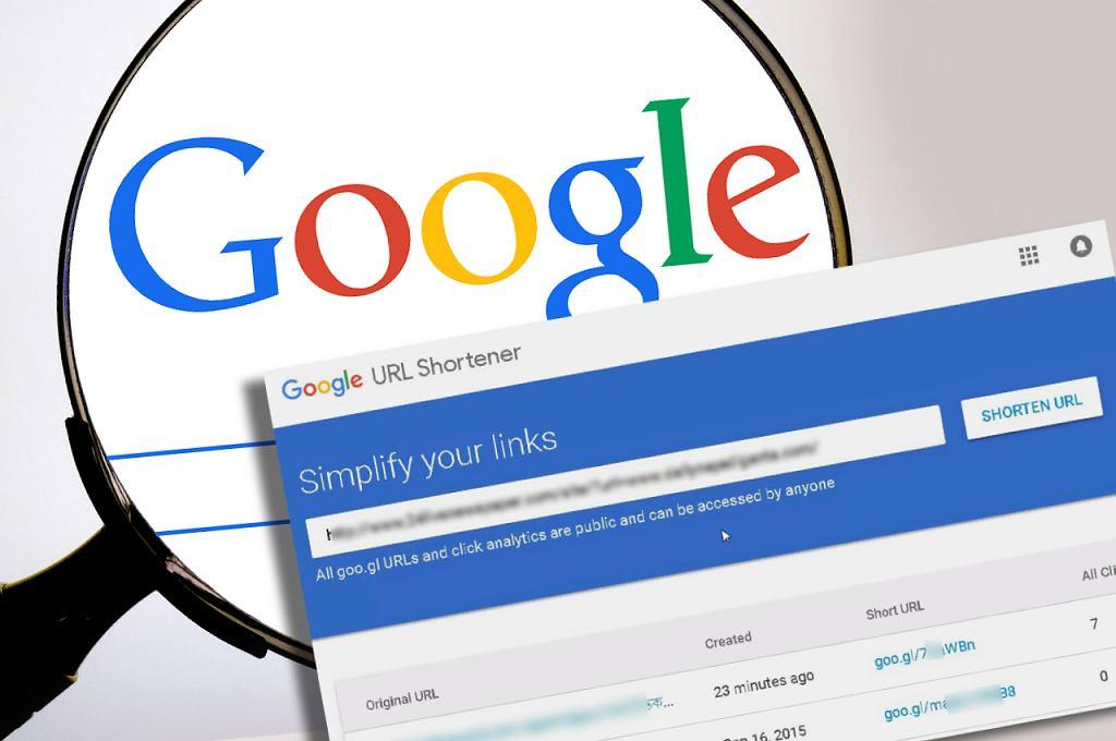 Google wyłącza popularną usługę