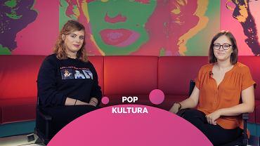 POPkultura, odc. 7