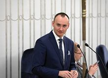 Mikołaj Pawlak rzecznikiem Praw Dziecka czy Episkopatu? [ANALIZA]