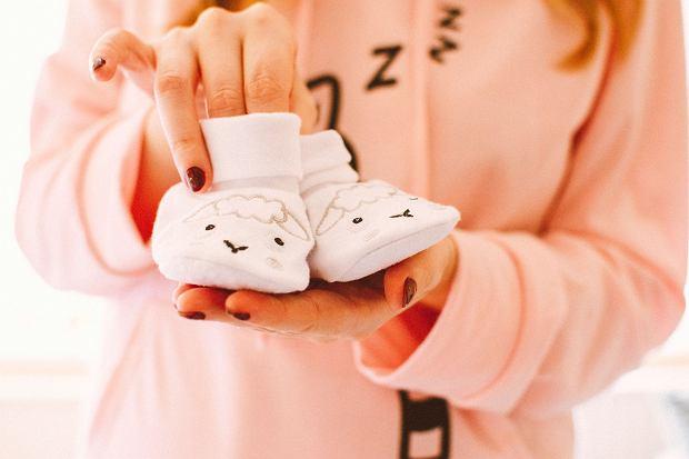 Ile kosztuje i jak sfinansować wyprawkę dla noworodka?