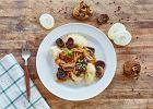 Tradycyjne smaki z odrobiną inspiracji, czyli  świąteczne PROSTE HISTORIE