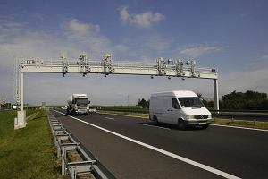 System viaTOLL obejmie kolejne drogi