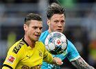 Borussia Dortmund nie przedłuży kontraktu z Łukaszem Piszczkiem!