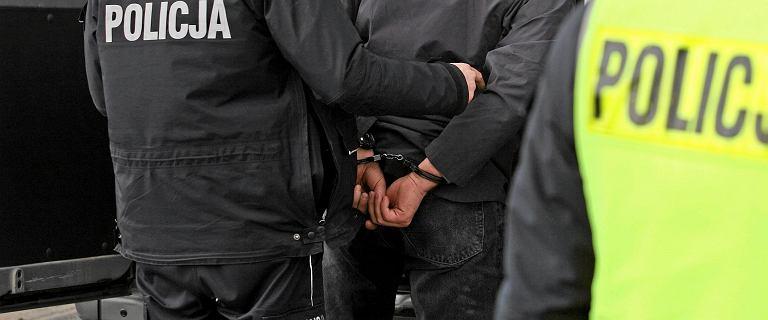 Fala gróźb po ataku na Pawła Adamowicza. Zatrzymano już ponad 20 osób