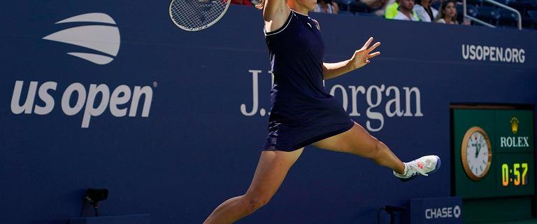 Iga Świątek już jest multimilionerką. Tak wyglądają oficjalne zarobki od WTA