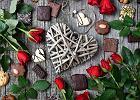 Prezent na Walentynki: co warto kupić?
