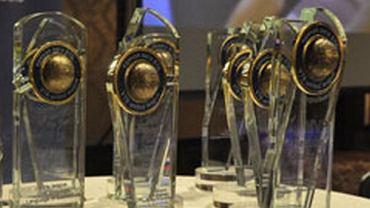 Nagrody w lidze VTB