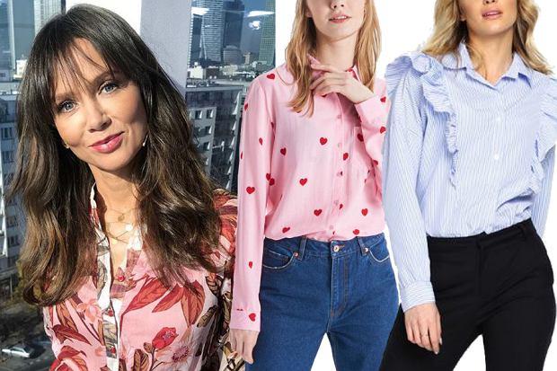 Szukasz wyjątkowego stroju na walentynkową kolację? Koniecznie zobacz damskie koszule, które warto założyć na randkę. Te modele nie kosztują wiele, a przykują uwagę każdej osoby.