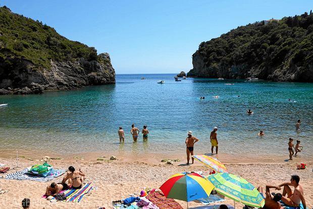 Biuro podróży Millennium Travel ogłosiło niewypłacalność. 300 turystów wciąż za granicą