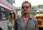 Mistrz świata F1: Czołowe zespoły ryzykują swoim egoizmem upadek F1