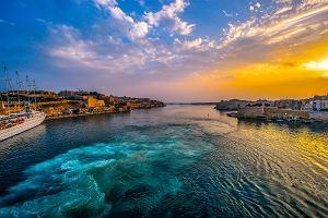 Idealne kierunki dla aktywnych - Sycylia, Teneryfa, Malta. To tam spędzisz niezapomniane chwile!