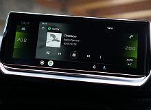 Android Auto z rekordem, czyli cieszą się wszyscy, ale nie Polacy. My oczywiście musimy kombinować