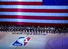 Mark Cuban zakazał grania hymnu USA. Konflikt w NBA