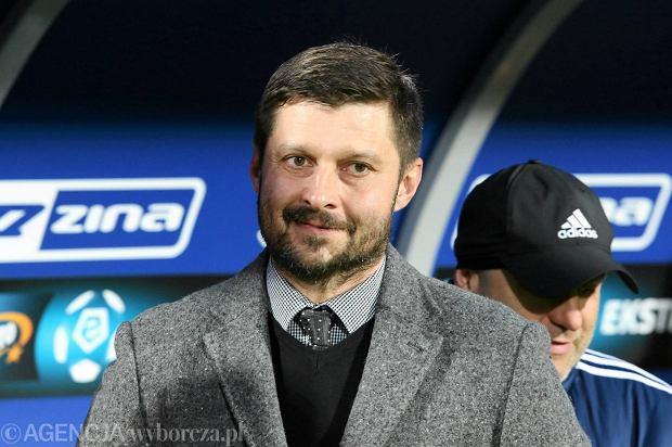 Zapowiedź 9. kolejki Fortuna 1 Ligi