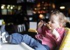 Rodziny w restauracjach są za głośne: zakazywać wstępu dzieciom?