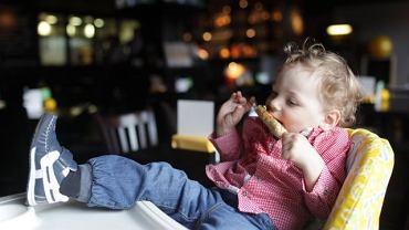 Zakazać dzieciom wstępu do restauracji? A może ich rodzicom?