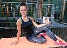 Ewa Chodakowska: Bikini. Program treningowy, który spala tłuszcz w 4 tygodnie? [TEST]