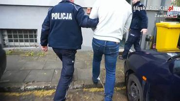 Wielka Brytania. Zatrzymano 29-letniego Polaka poszukiwanego Europejskim Nakazem Aresztowania
